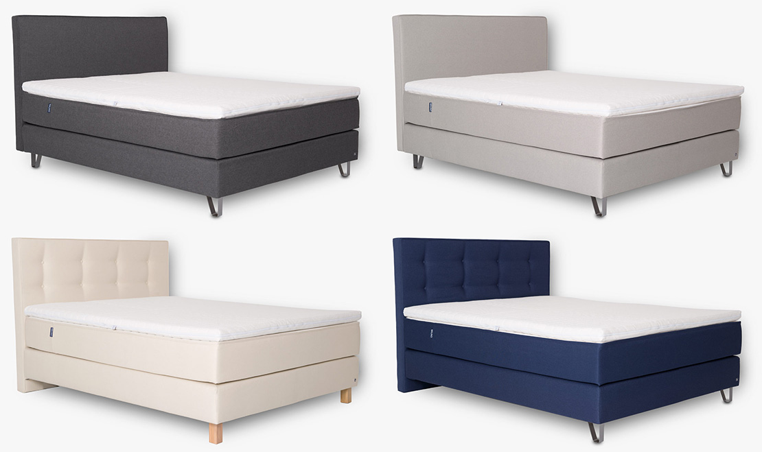 die erinnerung unserer tr ume keine leichte aufgabe bruno bett. Black Bedroom Furniture Sets. Home Design Ideas