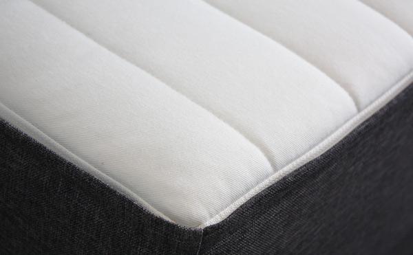 Matratzengrößen Alle Gängigen Größen Auf Einen Blick